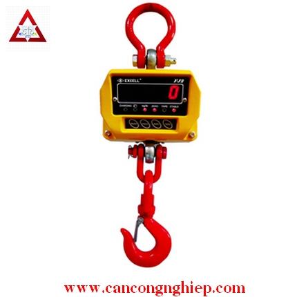 Cân treo điện tử 10 tấn, Can treo dien tu 10 tan, can-treo-dien-tu-10-tan-fj2_1340858437.jpg