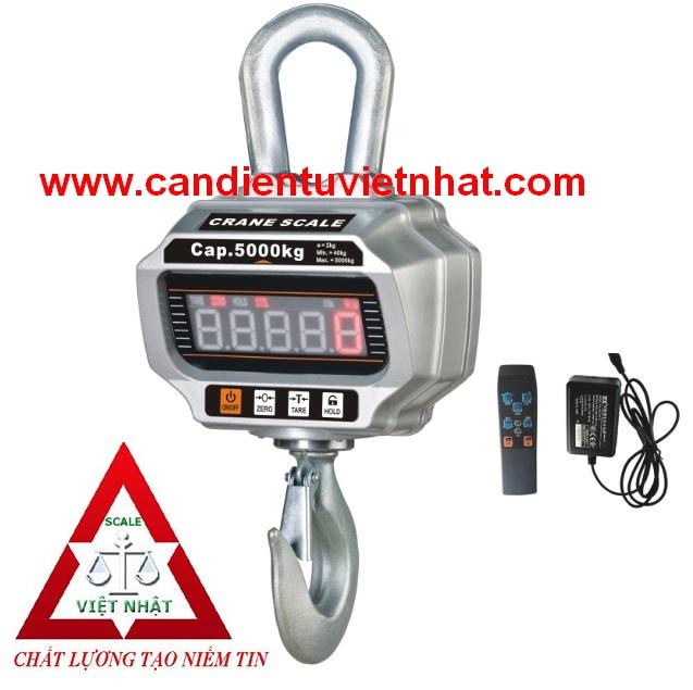 Cân treo điện tử 2 tấn, Can treo dien tu 2 tan, can-treo-dien-tu-2-tan_1374512283.jpg