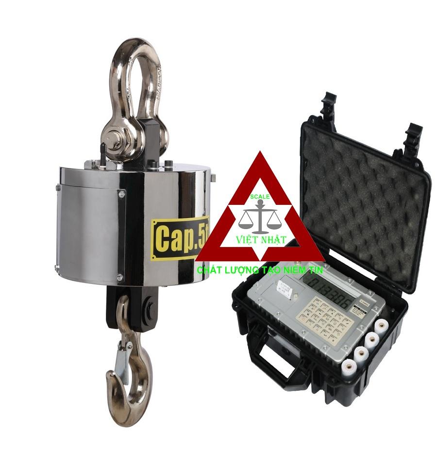 Cân treo OCS A Wireless, Can treo OCS A Wireless, can-treo-ocs-a-wireless-taiwan_1374690544.jpg