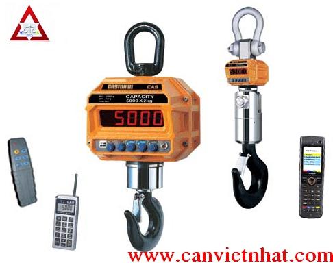 Cân treo điện tử 5 tấn, Can treo dien tu 5 tan, can-treo-thd-cas-5t_1340858197.jpg