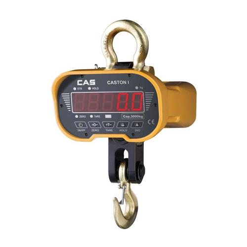 Cân treo điện tử 5 tấn, Can treo dien tu 5 tan, can-treo-thz-5t-cas_1340858197.jpg