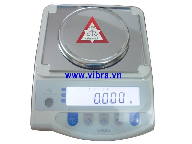 Cân Vàng AJ Shinko Vibra, Can Vang AJ Shinko Vibra, can-vang-dien-tu-aj-vibra_1367338406.jpg