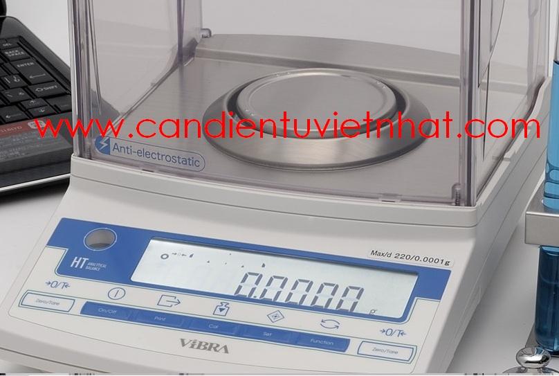 Cân vàng điện tử, Can vang dien tu, can-vang-ht-224-vibra-series_1402517358.jpg