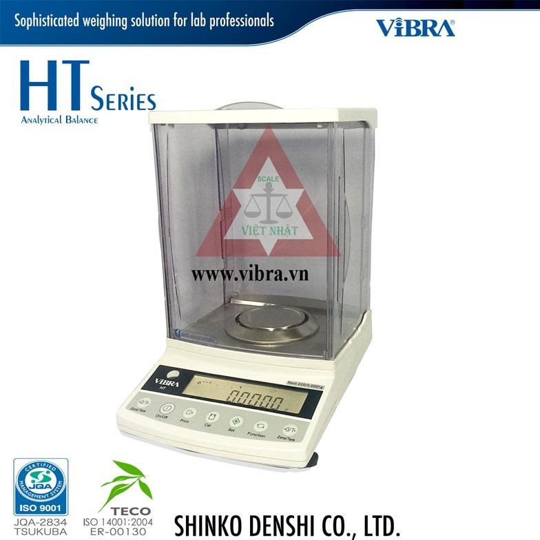 Cân vàng SHINKO Vibra, Can vang SHINKO Vibra, can-vang-shinko-ht-224_1378277146.jpg