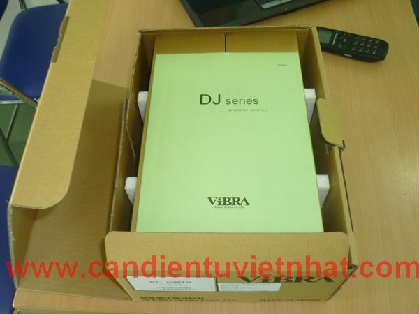 Cân phân tích DJ Shinko Vibra, Can phan tich DJ Shinko Vibra, can-vibra_1339983372.jpg