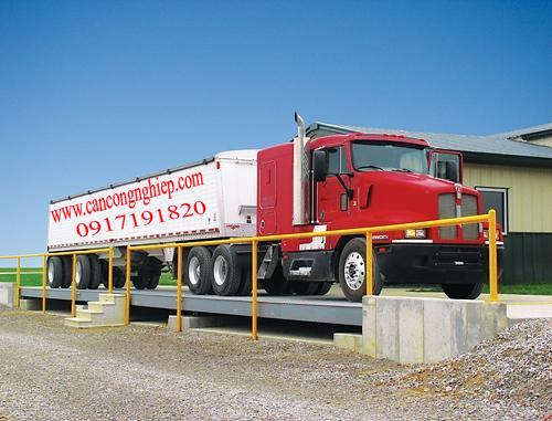 Cân xe tải 120 tấn, Can xe tai 120 tan, can-xe-tai-120-tan_1376942894.jpg