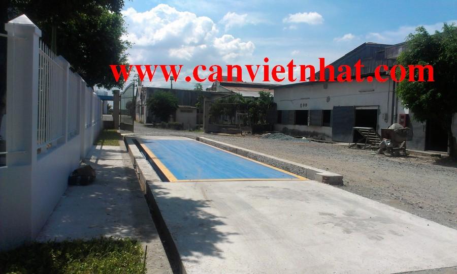 Cân xe tải 50 tấn, Can xe tai 50 tan, can-xe-tai-dien-tu-50-tan_1376941144.jpg