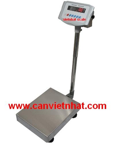 Cân điện tử 60kg, Can dien tu 60kg, can_ban_100kg-500kg_1373708270.jpg