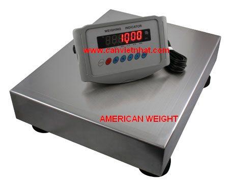 Cân điện tử 100kg, Can dien tu 100kg, can_ban_dien_tu_100kg_1342407088.jpg