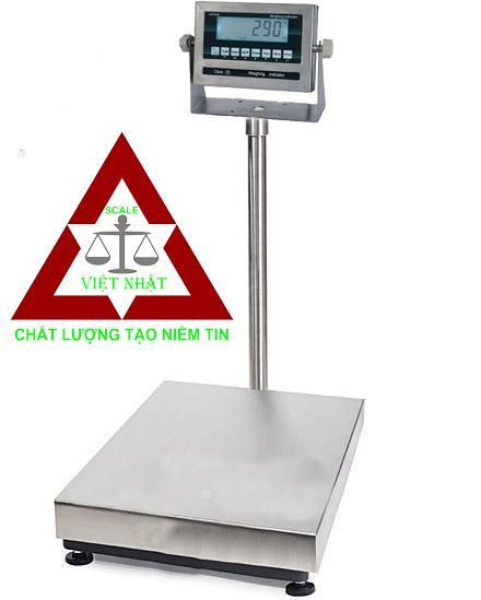 Cân bàn điện tử 300kg, Can ban dien tu 300kg, can_ban_dien_tu_300kg_1373913948.jpg