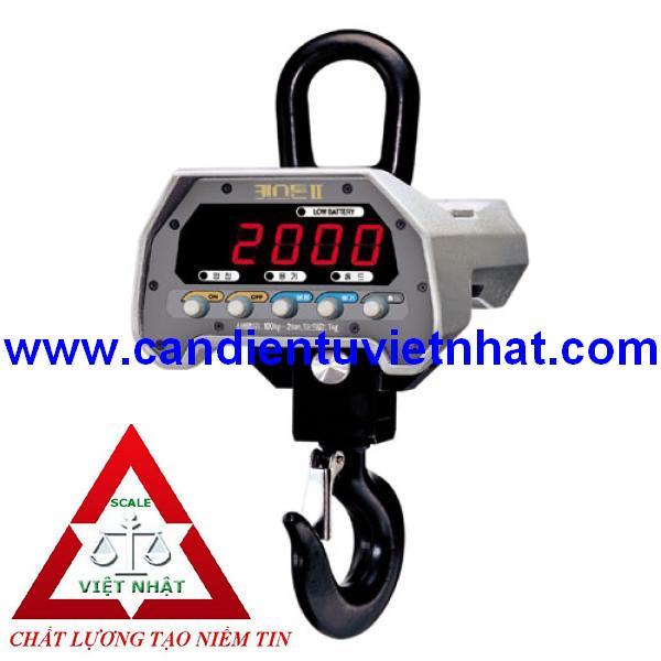 Cân treo điện tử 15 tấn, Can treo dien tu 15 tan, can_dien_tu_15-tan_thb_1340858685.jpg