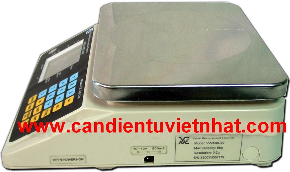 Cân điện tử VMC , Can dien tu VMC, can_dien_tu_vmc_USA_1340926756.jpg