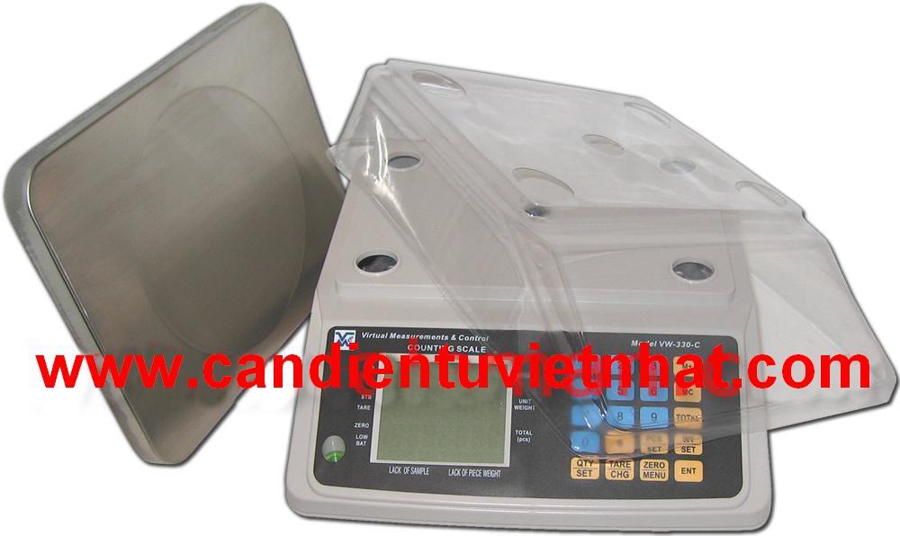 Cân điện tử VMC , Can dien tu VMC, can_dien_tu_vmc_vw_330ac_couting_scale_1340926756.jpg