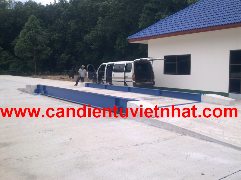 Cân xe tải, Can xe tai, can_xe_tai_1377019887.jpg