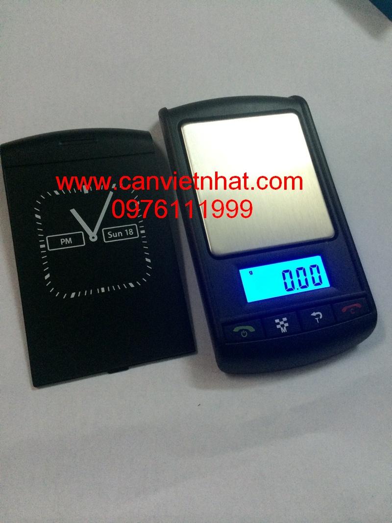 Cân mini điện thoại 334, Can mini diẹn thoại 334, canmini-bo-tui-334_1407606894.JPG