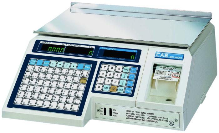 Cân tính tiền CAS LP I, Can tinh tien CAS LP I, cas-lp-i-korea_1378020627.jpg