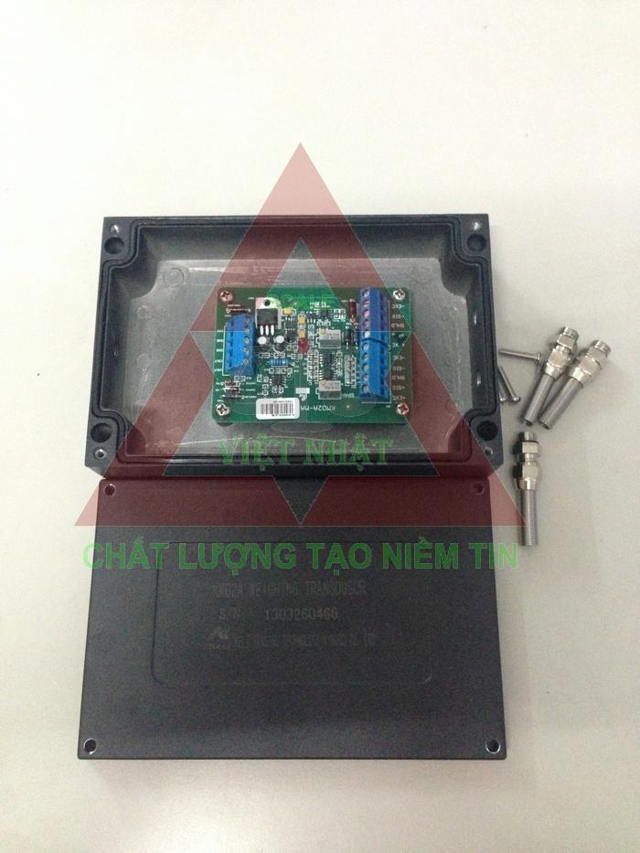 Bộ chuyển đổi tín hiệu loadcell, Bo chuyen doi tin hieu loadcell, chuyen-doi-loadcell-km-2a_1378052364.jpg
