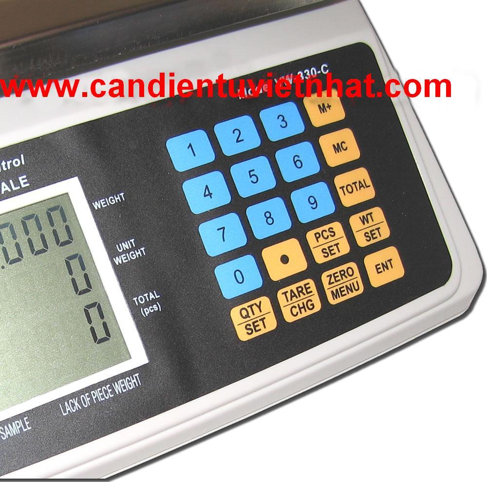 Cân điện tử VMC , Can dien tu VMC, couting-vmc-vw330_1340926756.jpg