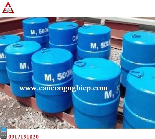 Quả chuẩn cân 500kg, Qua chuan can 500kg, d1f06d43ec5205671dd71031e6360595.jpg