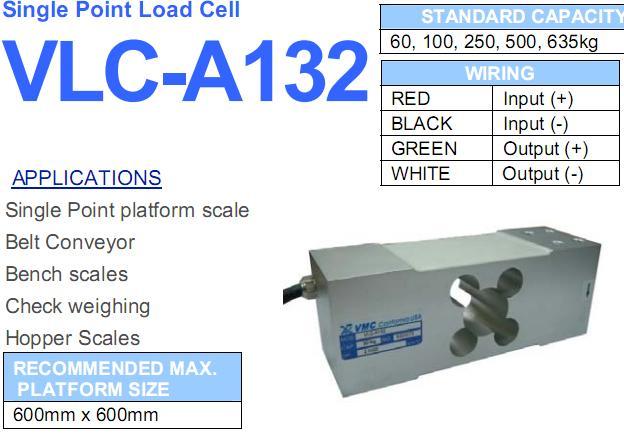 Cân điện tử 300kg, Can dien tu 300kg, datasheet-loadcell_VLC_132_VMC-USA_1373782174.JPG