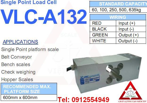 Loadcell 500 kg VMC VLC 132, Loadcell 500 kg VMC VLC 132, datasheet-loadcell_VLC_132_VMC_1341888422.jpg