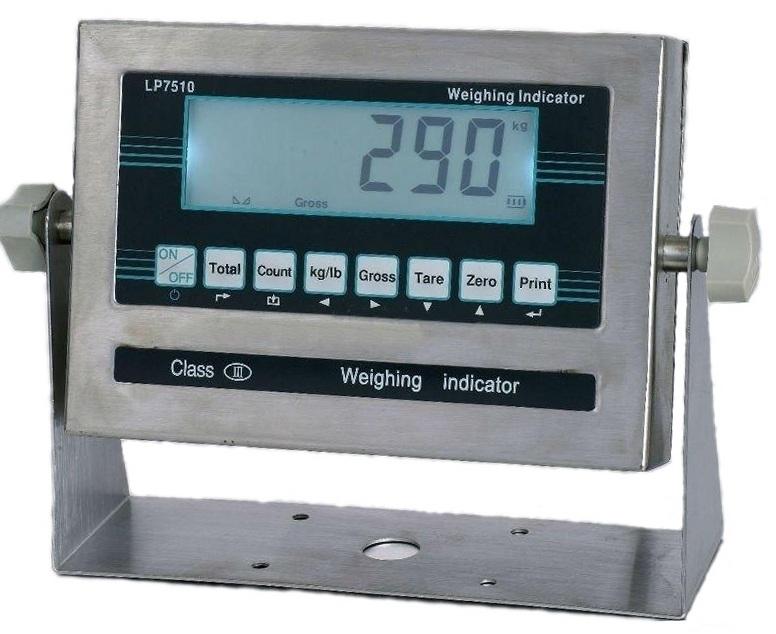 Cân bàn điện tử 300kg, Can ban dien tu 300kg, dau-can-300kg-lp7510_1373913948.jpg