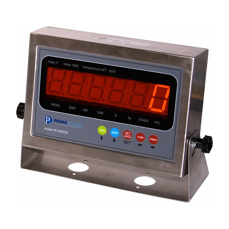 Cân bàn điện tử 200kg, Can ban dien tu 200kg, dau-can-300kg-prime-in-202SS_1373914683.jpg