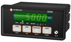 Đầu cân R5000 Rinstrum, Dàu can R5000 Rinstrum, dau-can-R5000-rinstrum_216.jpg