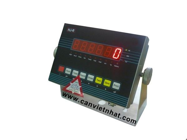 Cân bàn điện tử 100kg, Can ban dien tu 100kg, dau-can-dien-tu-1-tan_1402599600.jpg