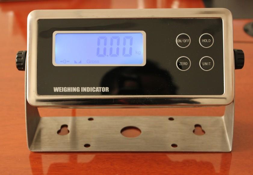 Cân bàn điện tử 50kg, Can ban dien tu 50kg, dau-can-dien-tu-lp-7515_1373915689.jpg