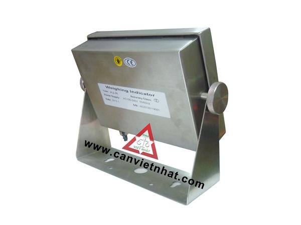 Cân điện tử 1 tấn, Can dien tu 1 tan, dau-can-vibra-hjr-1tan_1402600187.jpg