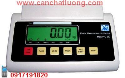 Cân bàn VMC 210, Can ban VMC 210, dau-can-vmc-210_1340130514.jpg