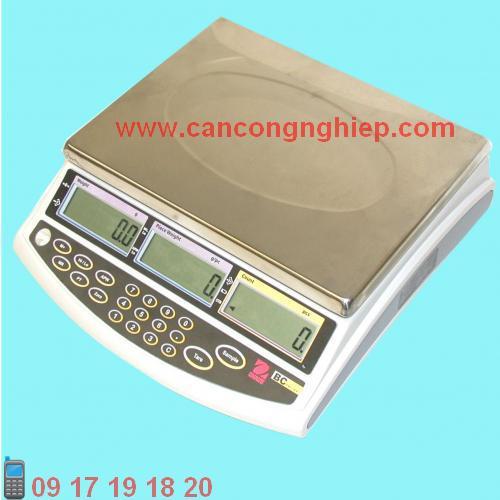 Cân đếm BC OHAUS, Can dem BC OHAUS, ec3baed82f6bf79792efefa4e910a8cd.jpg