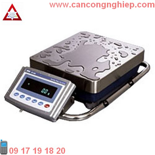 Cân điện tử GP AND, Can dien tu GP AND, fc1d091277be81ad6af9ac60fb60069c.jpg