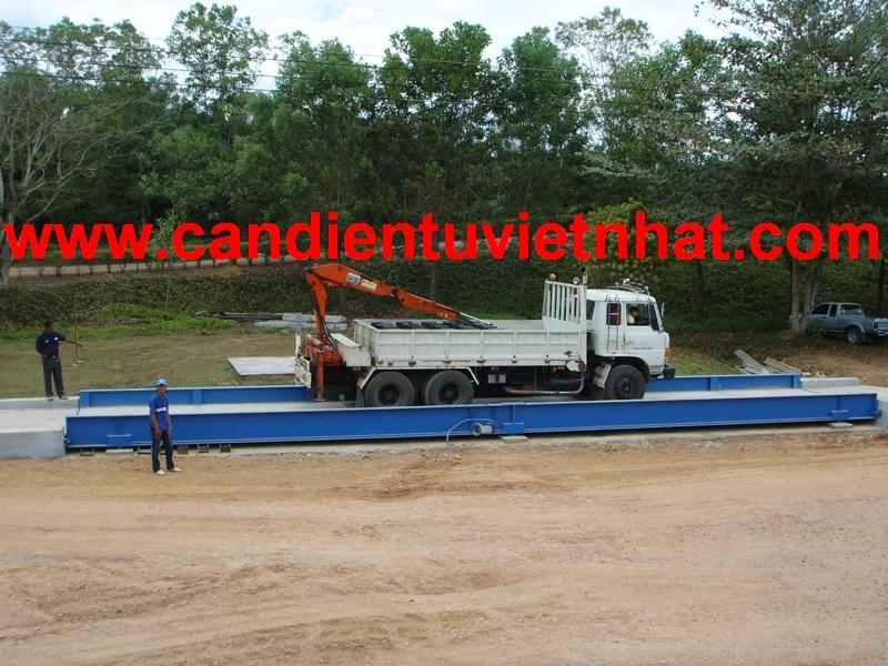 Trạm cân điện tử 80 tấn, Tram can dien tu 80 tan, gia-tram-can-dien-tu-80-tan_1376936242.jpg