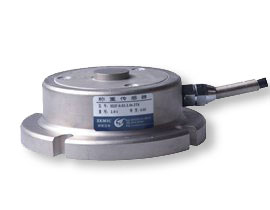 Loadcell H2F Zemic, Loadcell H2F Zemic, h2f_1338076347.jpg