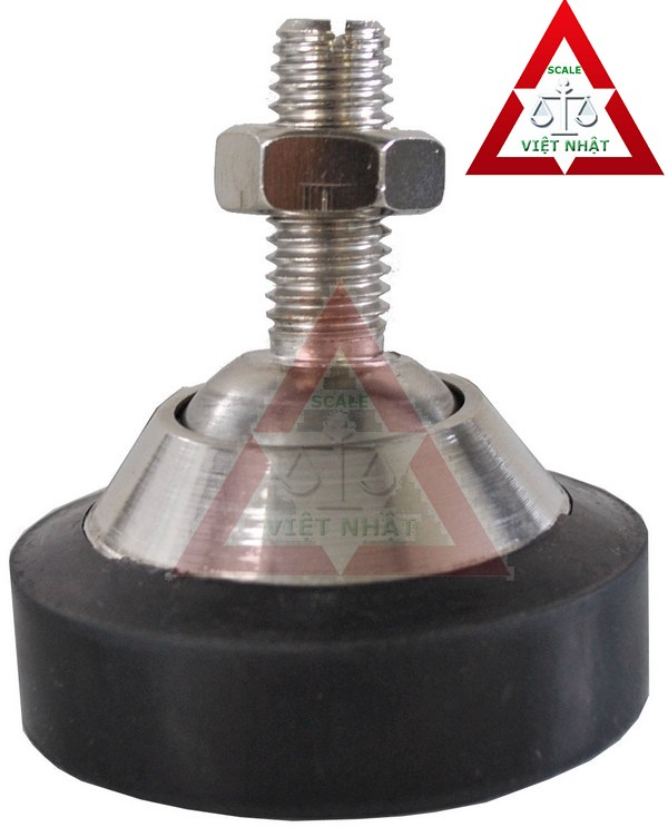 Loadcell VLC 100 SH, Loadcell VLC 100 SH, hj-8-213_1341898448.jpg