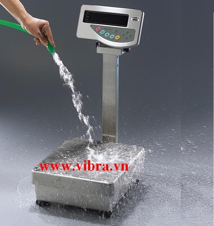 Cân bàn chống nước HJ K, Can ban chong nuoc HJ K, hjk-series-vibra_1367389655.jpg
