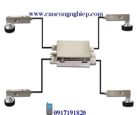 Hộp nối 4 6 8 Loadcell, Hop noi 4 6 8 Loadcell, hop-noi-4-6-8-loadcell_1341535895.jpg