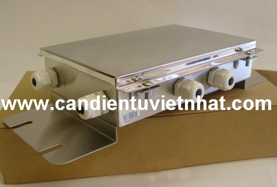 Cân sàn điện tử 3 tấn, Can san dien tu 3 tan, hop-noi-4-loadcell-can-ban-5-tan_1347593574.JPG