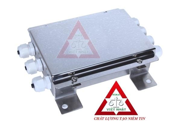 Cân sàn XK315A ISV , Can san XK315A ISV, hop-noi-4-loadcell_1340107360.jpg