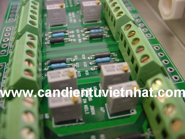 Hộp nối 4 6 8 Loadcell, Hop noi 4 6 8 Loadcell, hop-noi-8-loadcell-1_1341535895.JPG