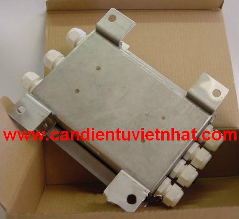 Hộp nối 4 6 8 Loadcell, Hop noi 4 6 8 Loadcell, hop-noi-loadcell-can_1341535895.JPG