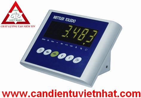 Cân sàn Mettler toledo, Can san Mettler toledo, ind221_1340079054.jpg