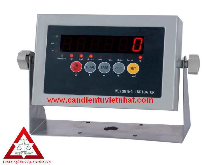 Cân bàn điện tử 500kg, Can ban dien tu 500kg, indicator-IDS701_1340241835.jpg