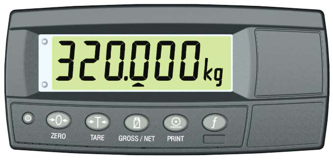 Cân điện tử 40 tấn, Can dien tu 40 tan, indicator-rinstrum-R320_1376927034.jpg