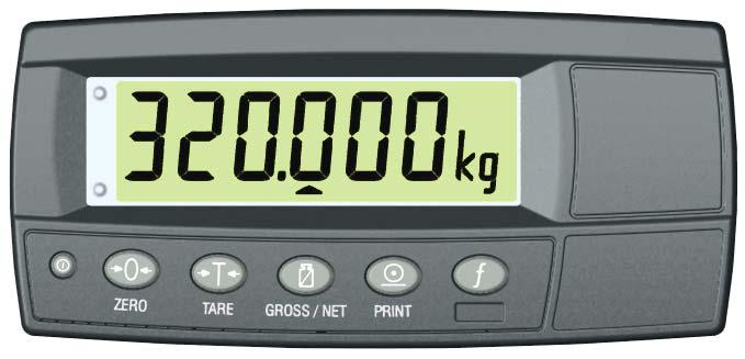 Cân ô tô 40 tấn, Can o to 40 tan, indicator-rinstrum-R320_1376931652.jpg