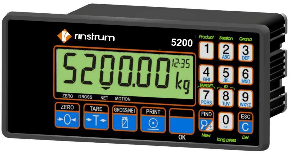 Trạm cân điện tử 60 tấn, Tram can dien tu 60 tan, indicator-rinstrum_1376935464.jpg