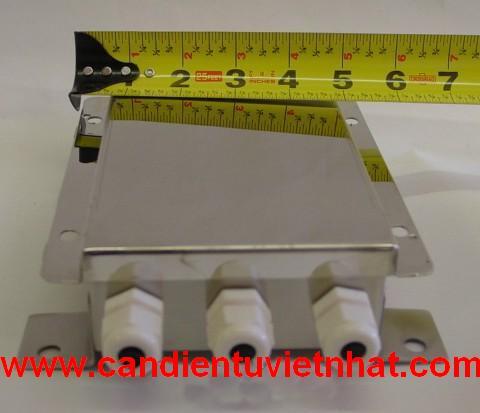 Cân sàn điện tử 1 tấn, Can san dien tu 1 tan, junction-box-loadcell_1347594889.JPG