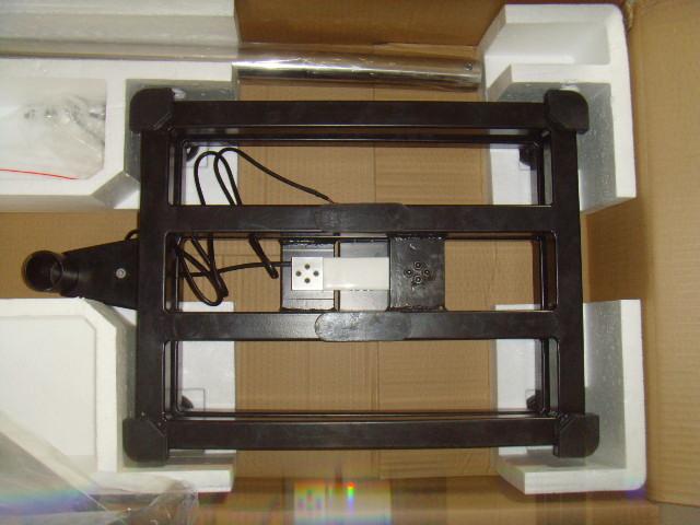Cân bàn điện tử 300kg, Can ban dien tu 300kg, khung-ban-can-300kg_1342408619.JPG